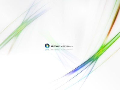 windows vista ultimate wallpaper. WINDOWS VISTA ULTIMATE CD